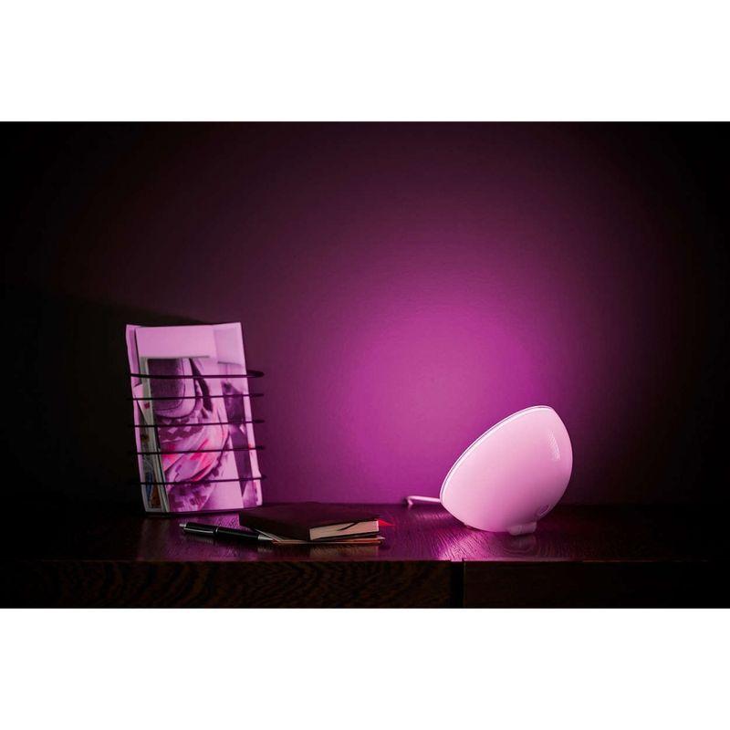 philips-hue-col-go-lampa-portabila-inteligenta-led--wifi--300lm--lumina-rgb-63510-3-414