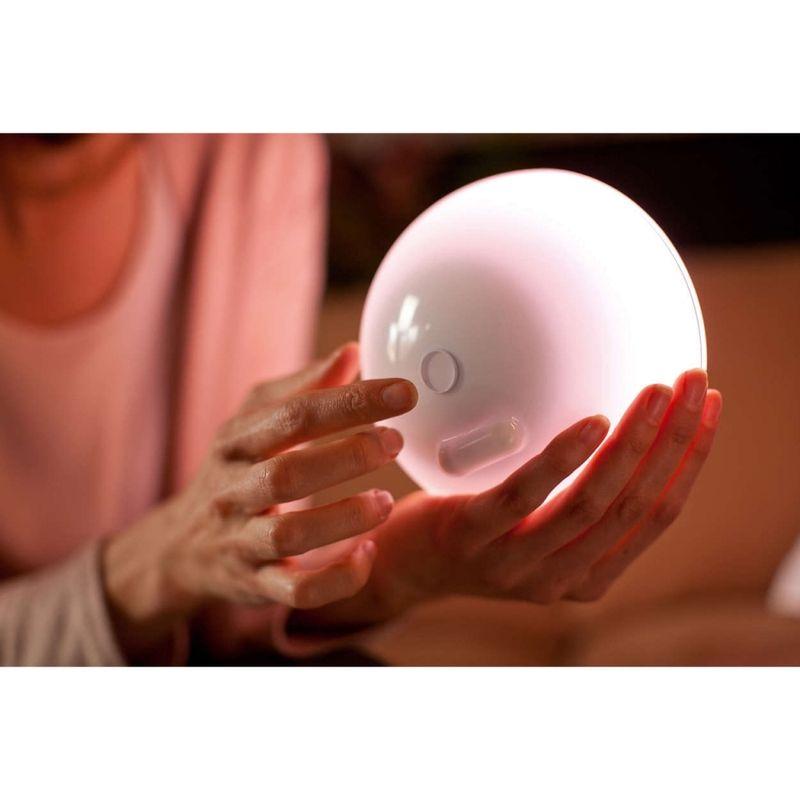 philips-hue-col-go-lampa-portabila-inteligenta-led--wifi--300lm--lumina-rgb-63510-4-11