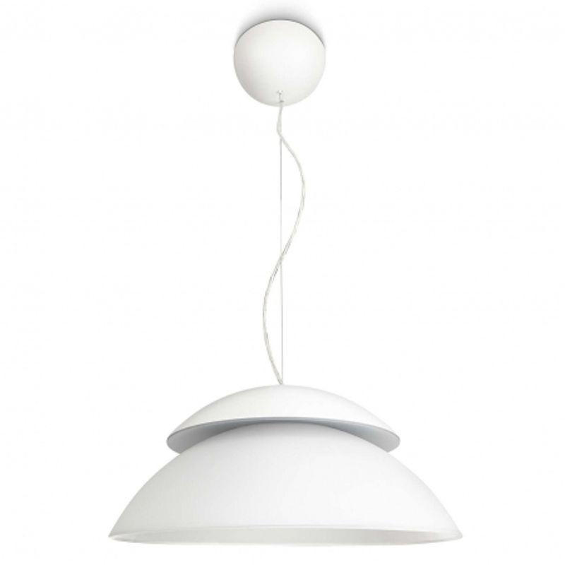 philips-hue-col-beyond-lustra-tavan-inteligenta-led--wifi--lumina-rgb-63512-179