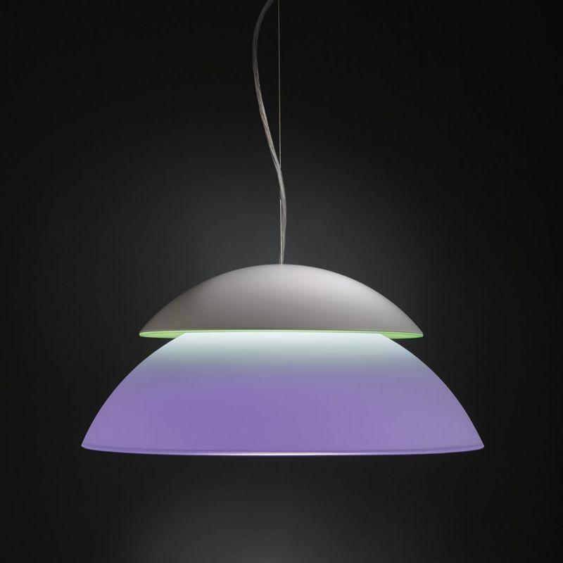 philips-hue-col-beyond-lustra-tavan-inteligenta-led--wifi--lumina-rgb-63512-1-134