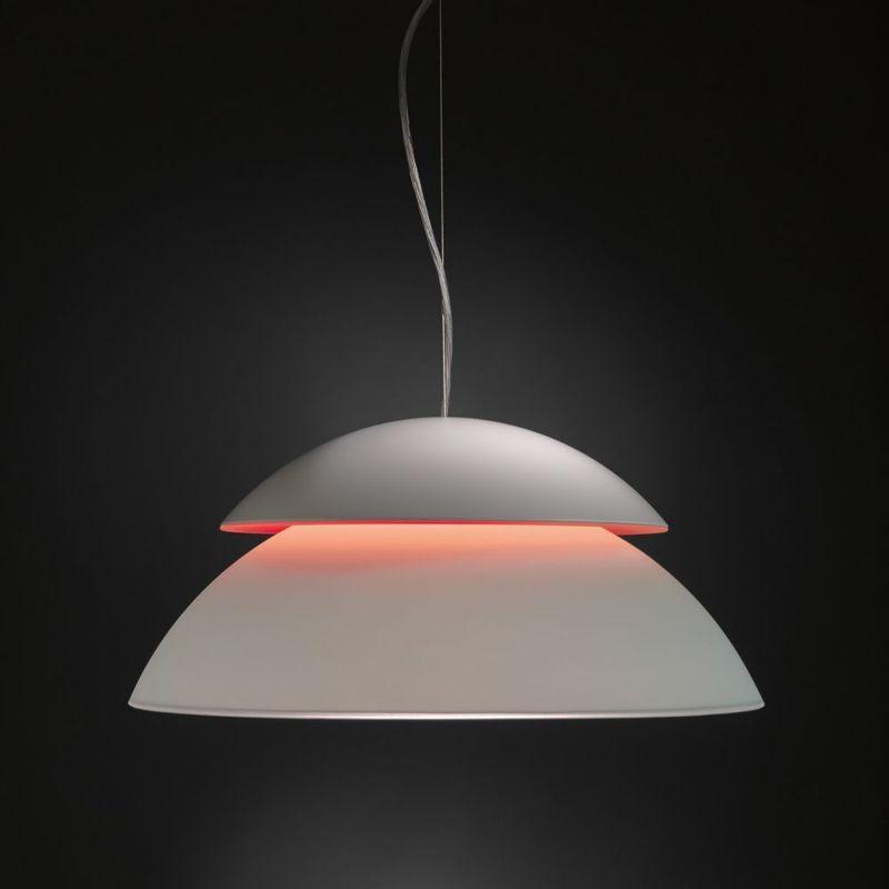 philips-hue-col-beyond-lustra-tavan-inteligenta-led--wifi--lumina-rgb-63512-2-870