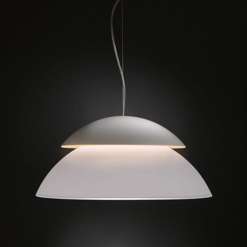 philips-hue-col-beyond-lustra-tavan-inteligenta-led--wifi--lumina-rgb-63512-3-771