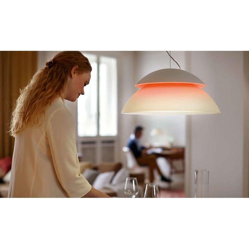 philips-hue-col-beyond-lustra-tavan-inteligenta-led--wifi--lumina-rgb-63512-4-714