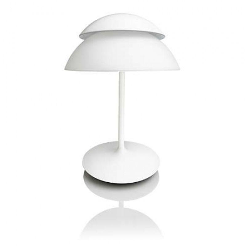 philips-hue-col-beyond-veioza-inteligenta-led--wifi--2x4-5w--lumina-rgb-63514-999