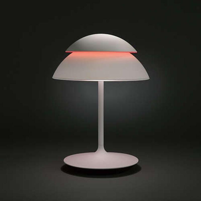philips-hue-col-beyond-veioza-inteligenta-led--wifi--2x4-5w--lumina-rgb-63514-3-76