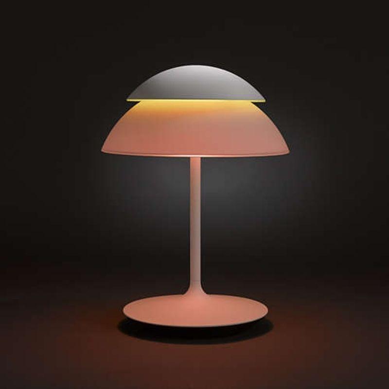 philips-hue-col-beyond-veioza-inteligenta-led--wifi--2x4-5w--lumina-rgb-63514-4-693