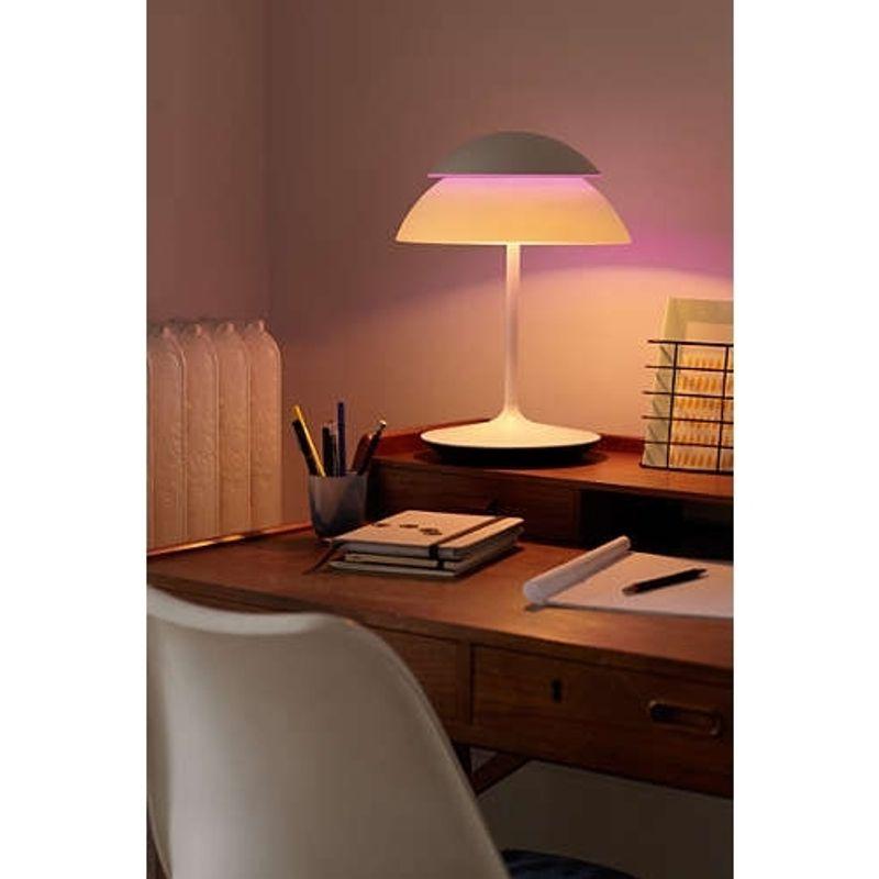 philips-hue-col-beyond-veioza-inteligenta-led--wifi--2x4-5w--lumina-rgb-63514-5-372