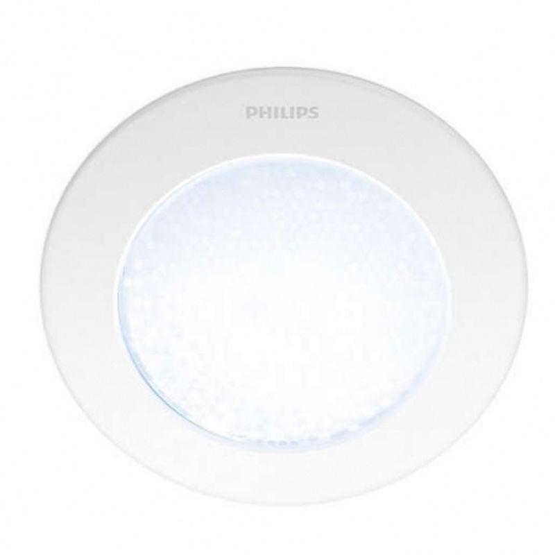 philips-hue-phoenix-lampa-led--wi-fi--1x5w--lumina-alba-reglabila-63516-72