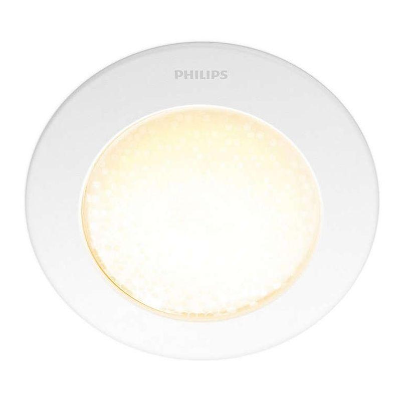 philips-hue-phoenix-lampa-led--wi-fi--1x5w--lumina-alba-reglabila-63516-1-843