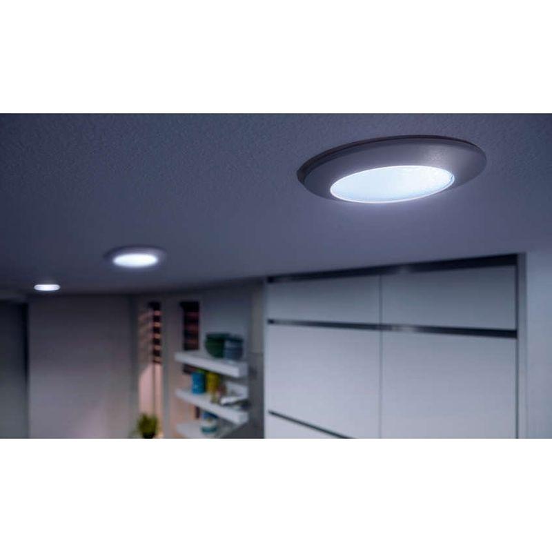 philips-hue-phoenix-lampa-led--wi-fi--1x5w--lumina-alba-reglabila-63516-2-313
