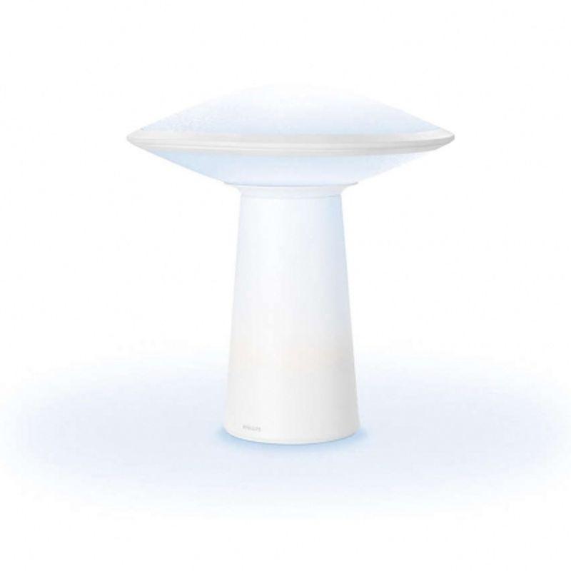 philips-hue-phoenix-veioza-inteligenta-led--wi-fi--lumina-alba-reglabila--63518-795