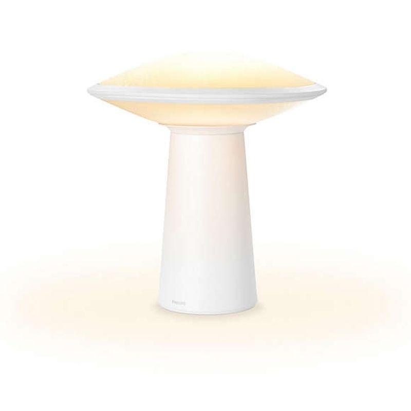 philips-hue-phoenix-veioza-inteligenta-led--wi-fi--lumina-alba-reglabila--63518-1-24