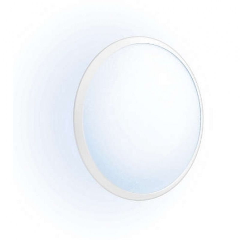 philips-hue-phoenix-aplica-inteligenta-led--wi-fi--lumina-alba-reglabila-63519-649