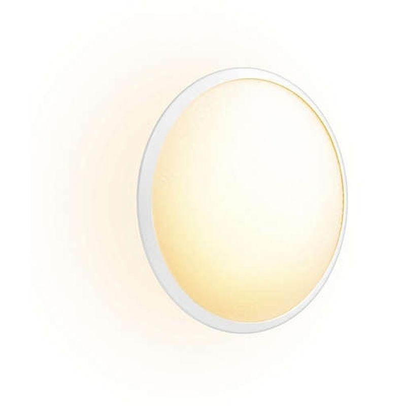 philips-hue-phoenix-aplica-inteligenta-led--wi-fi--lumina-alba-reglabila-63519-1-829