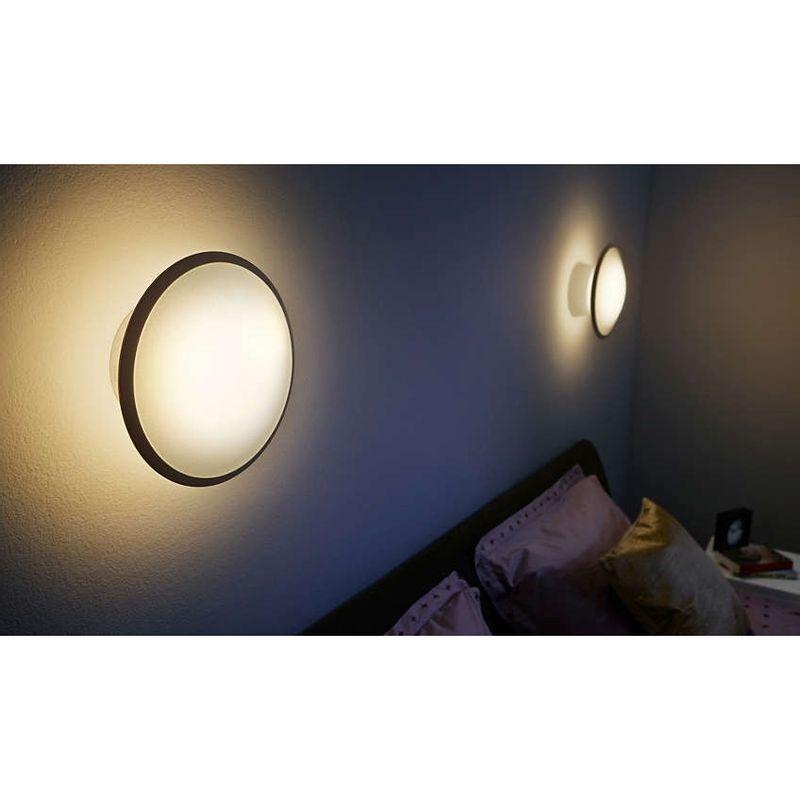 philips-hue-phoenix-aplica-inteligenta-led--wi-fi--lumina-alba-reglabila-63519-2-73
