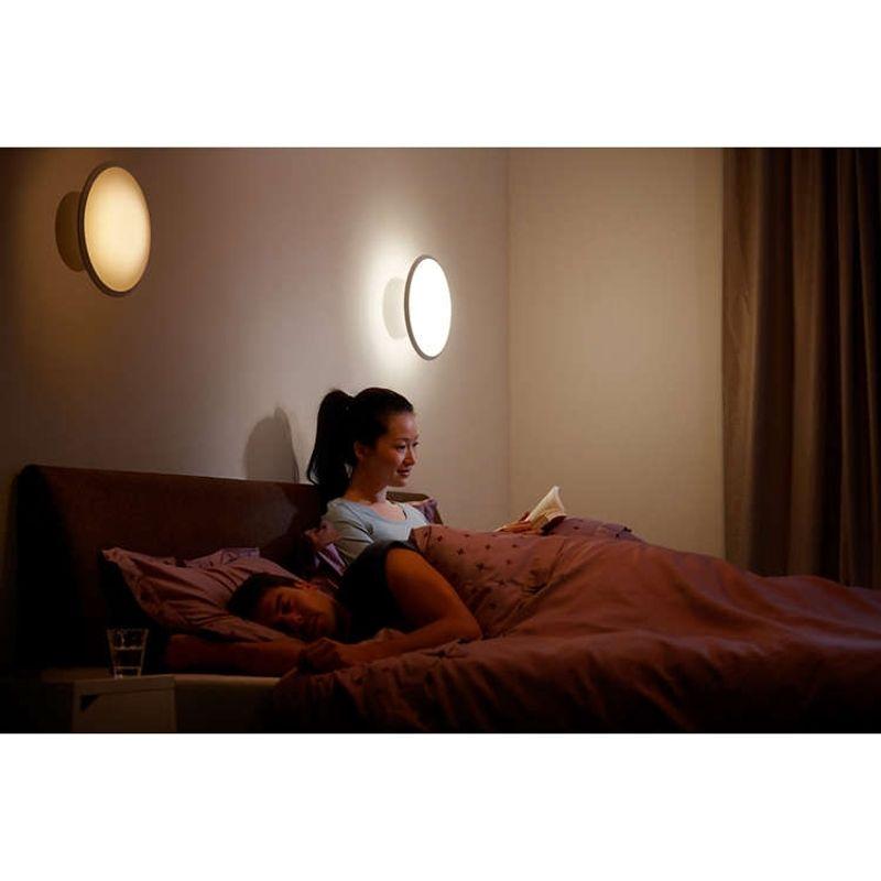 philips-hue-phoenix-aplica-inteligenta-led--wi-fi--lumina-alba-reglabila-63519-3-883