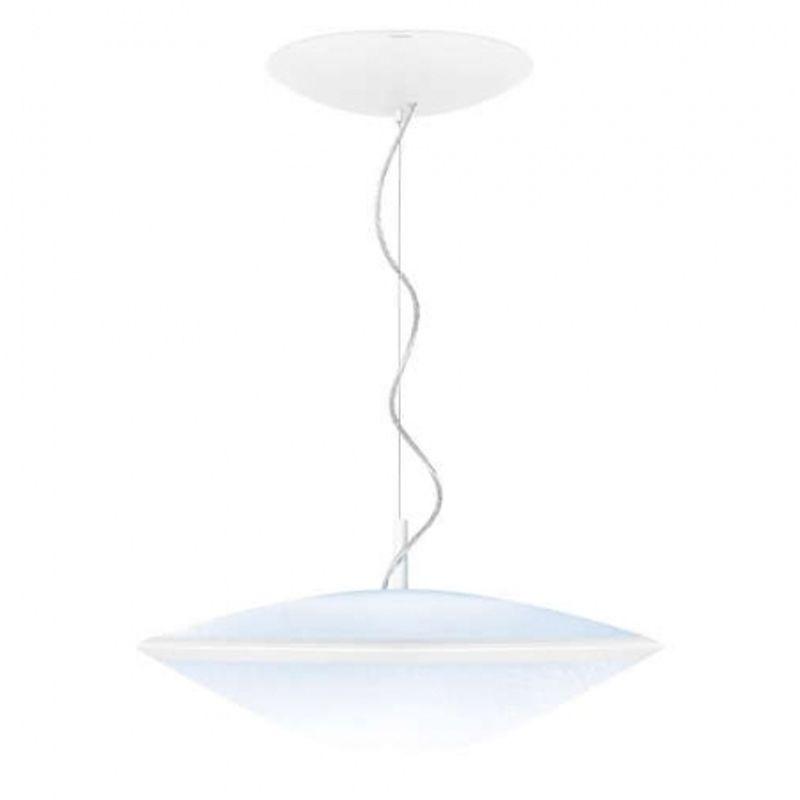 philips-hue-phoenix-lustra-inteligenta-led--wi-fi--lumina-alba-reglabila-63520-451