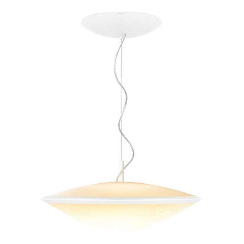 philips-hue-phoenix-lustra-inteligenta-led--wi-fi--lumina-alba-reglabila-63520-1-316