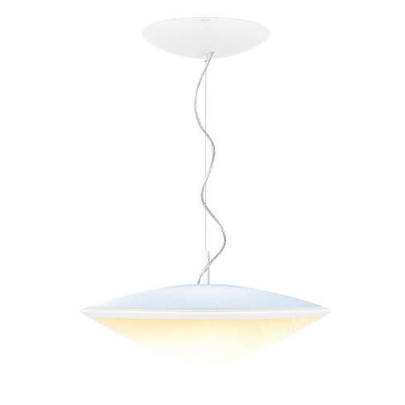 philips-hue-phoenix-lustra-inteligenta-led--wi-fi--lumina-alba-reglabila-63520-2-714