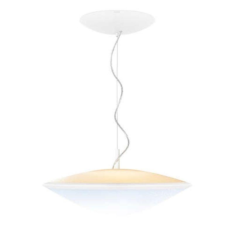 philips-hue-phoenix-lustra-inteligenta-led--wi-fi--lumina-alba-reglabila-63520-3-250
