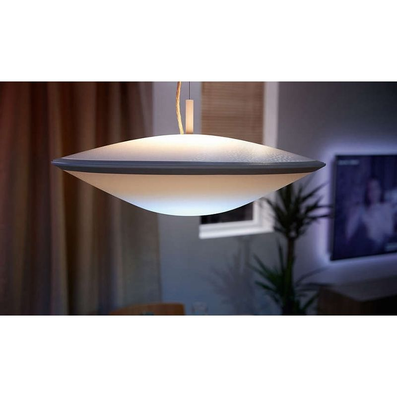 philips-hue-phoenix-lustra-inteligenta-led--wi-fi--lumina-alba-reglabila-63520-6-151