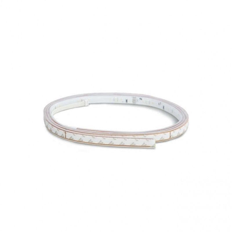 philips-hue-lightstrip-plus-71901-55-banda-inteligenta-led--wi-fi--lumina-rgb-63521-638