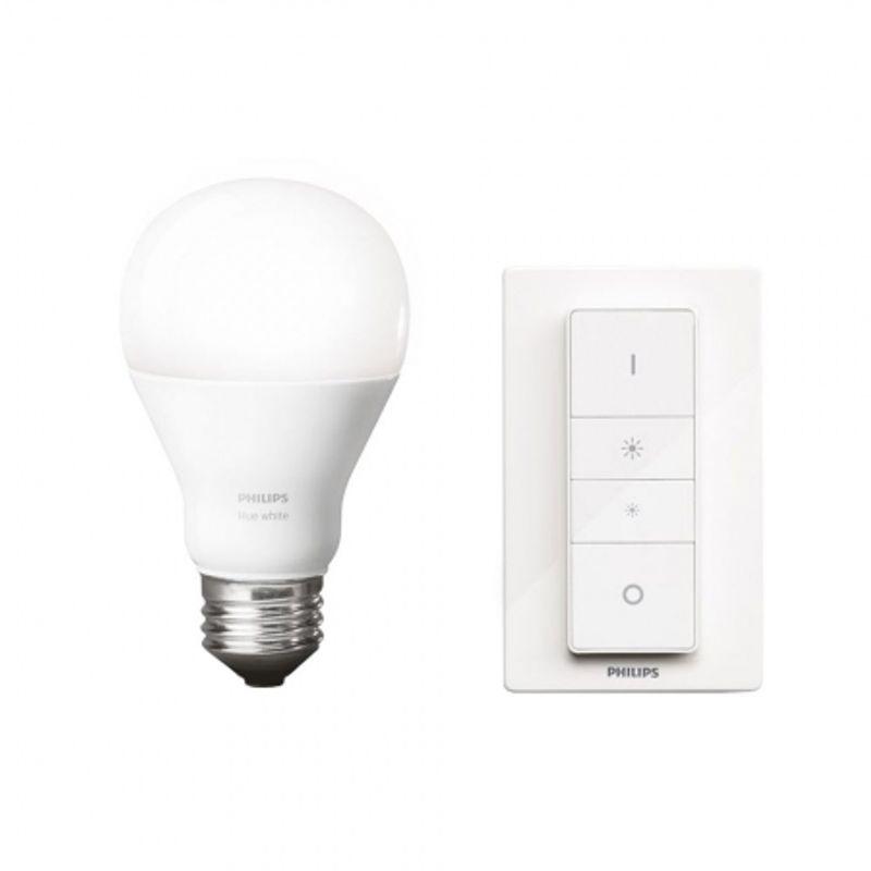 philips-hue-dim-a60-kit-telecomanda-wireless-si-bec-led-e27--9-5w-63523-981