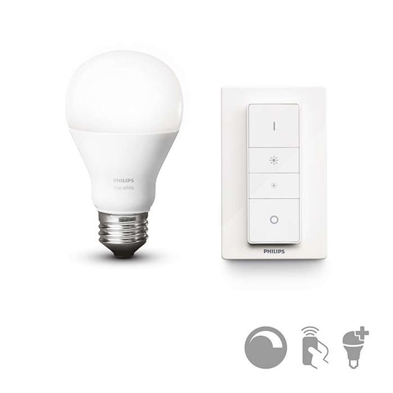 philips-hue-dim-a60-kit-telecomanda-wireless-si-bec-led-e27--9-5w-63523-1-130