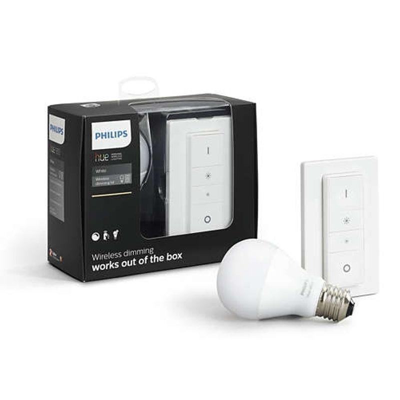 philips-hue-dim-a60-kit-telecomanda-wireless-si-bec-led-e27--9-5w-63523-2-852