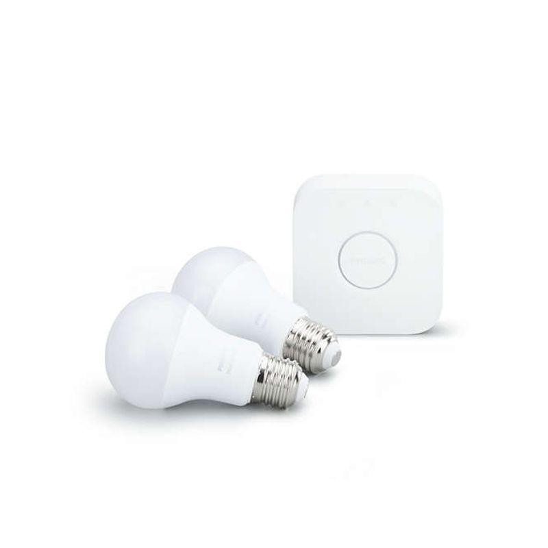 philips-hue-starter-a60-kit-becuri-inteligente-led-e27-alb--9-5w--wi-fi-dispozitiv-pentru-conectare-63526-1-610