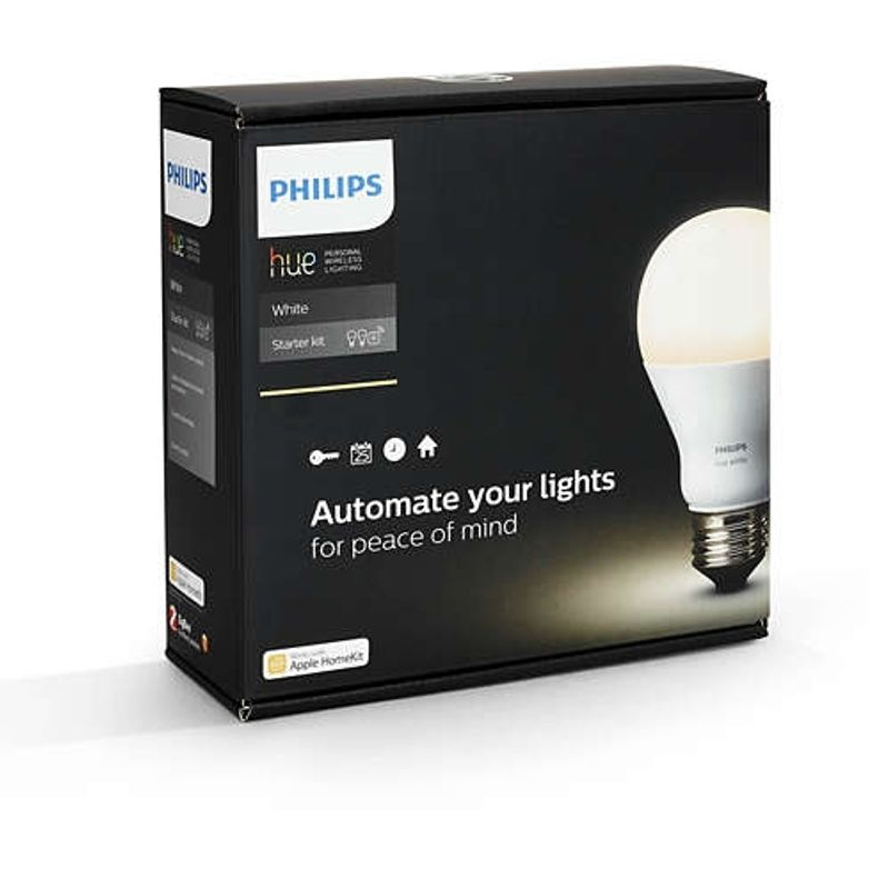 philips-hue-starter-a60-kit-becuri-inteligente-led-e27-alb--9-5w--wi-fi-dispozitiv-pentru-conectare-63526-2-700
