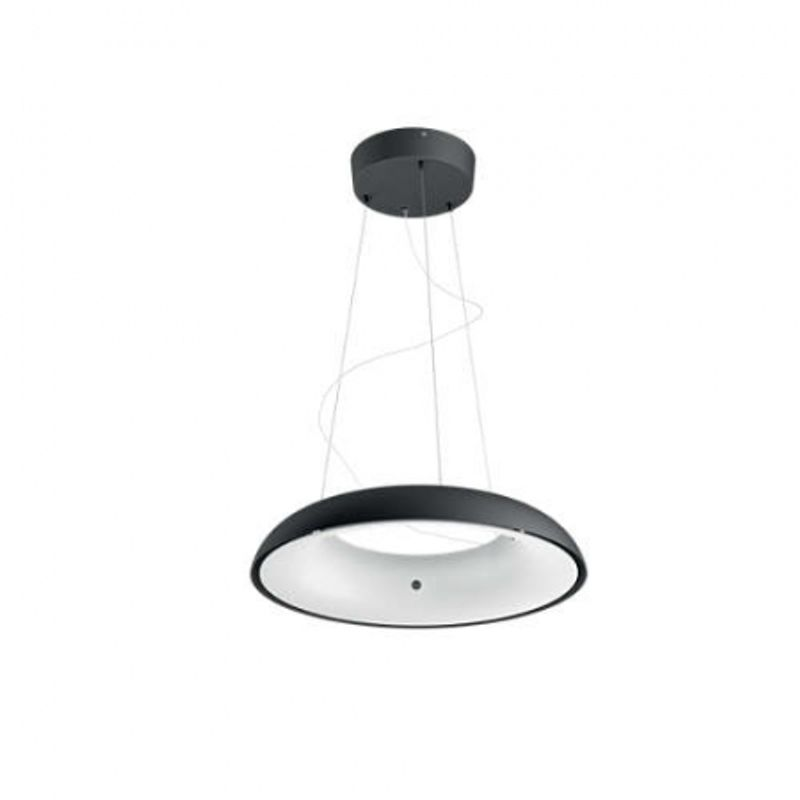 philips-hue-amaze-lustra-cu-led-39w--wi-fi--lumina-alba-reglabila--negru-63533-850