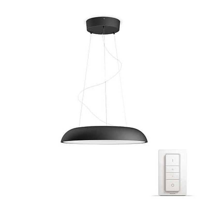 philips-hue-amaze-lustra-cu-led-39w--wi-fi--lumina-alba-reglabila--negru-63533-1-926