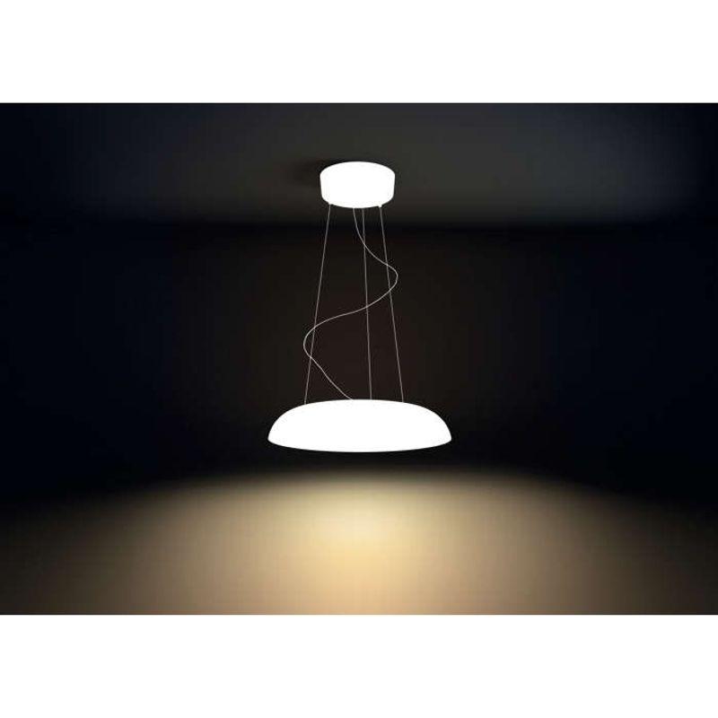 philips-hue-lustra-cu-led-39w--wi-fi--lumina-alba-reglabila--alba-63534-3-363