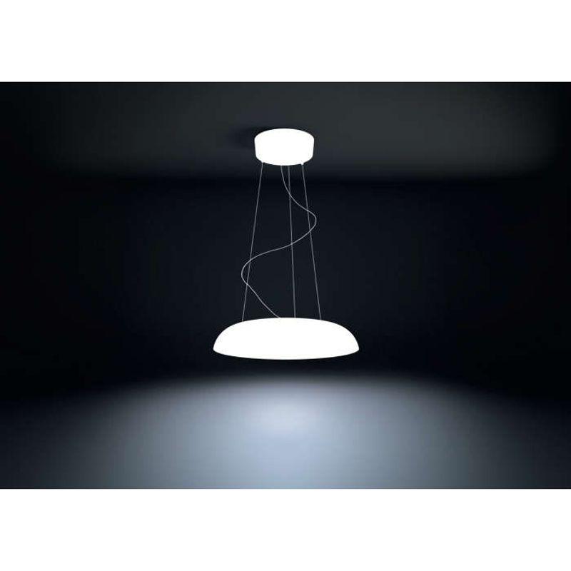 philips-hue-lustra-cu-led-39w--wi-fi--lumina-alba-reglabila--alba-63534-4-758