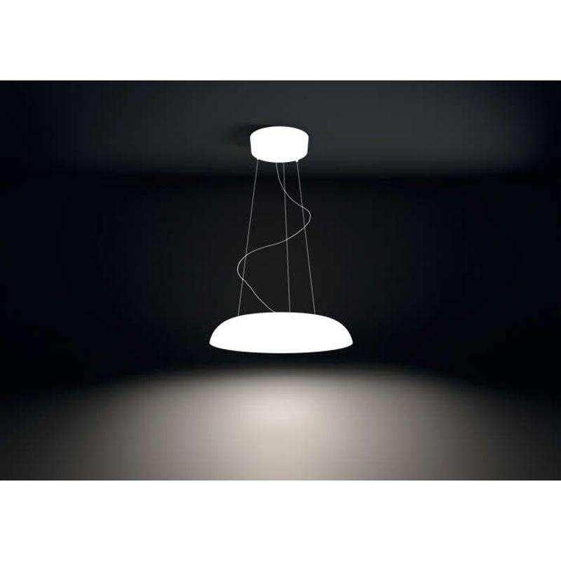 philips-hue-lustra-cu-led-39w--wi-fi--lumina-alba-reglabila--alba-63534-5-738