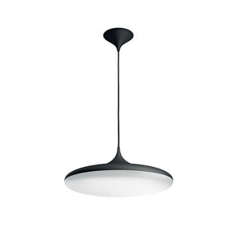 philips-hue-cher-lustra-cu-led-39w--wifi--lumina-alba-reglabila--negru-63535-568