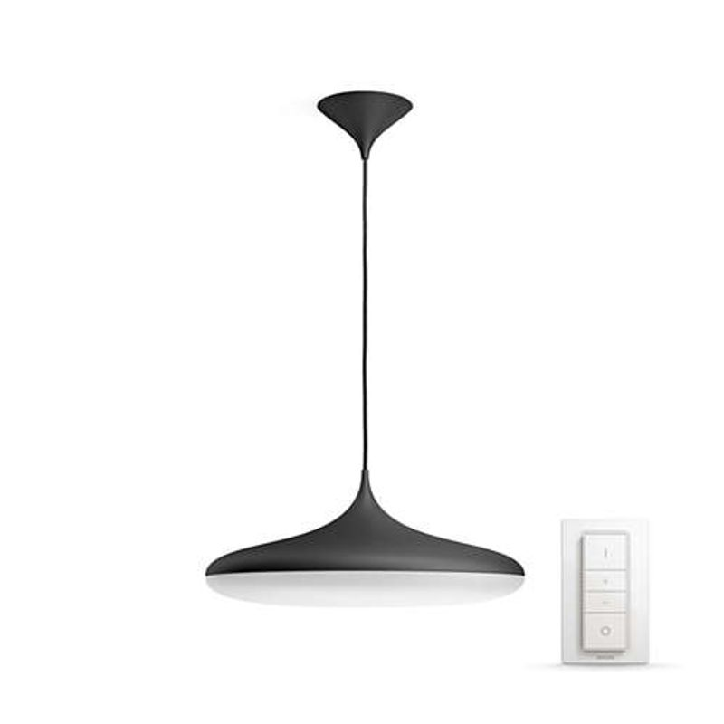 philips-hue-cher-lustra-cu-led-39w--wifi--lumina-alba-reglabila--negru-63535-1-170