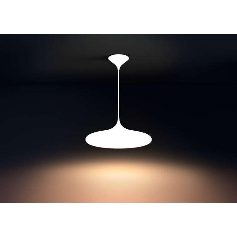 philips-hue-cher-40761-31-lustra-cu-led-39w--wifi--lumina-alba-reglabila--alba-63536-4-606