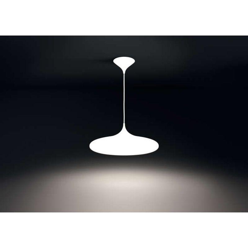 philips-hue-cher-40761-31-lustra-cu-led-39w--wifi--lumina-alba-reglabila--alba-63536-5-493
