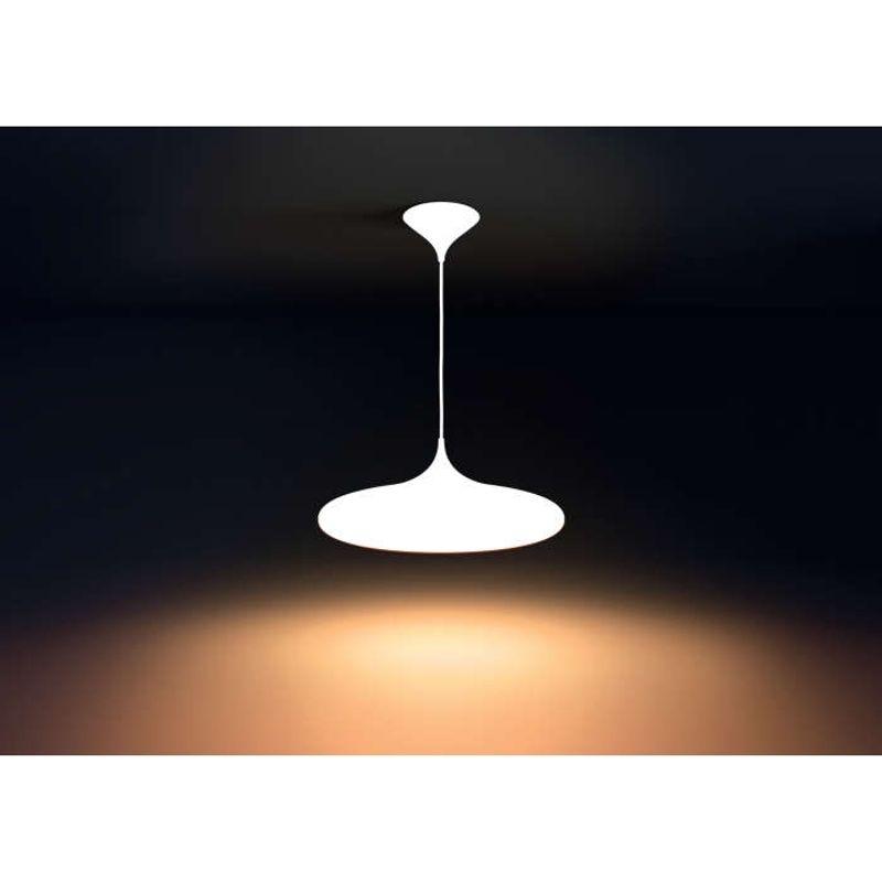 philips-hue-cher-40761-31-lustra-cu-led-39w--wifi--lumina-alba-reglabila--alba-63536-6-535
