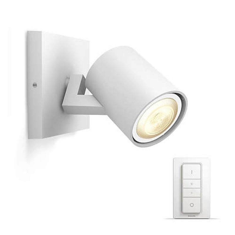 philips-hue-spot-runner-bec-led-gu10--5-5w--wi-fi--lumina-alba-reglabila-intrerupator--alb-63543-1-42