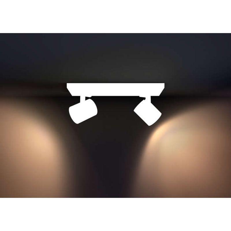 philips-hue-runner-bara-cu-2-spoturi--bec-led-gu10--2x5-5w--wi-fi--lumina-alba-reglabila-intrerupator--alb-63545-4-46