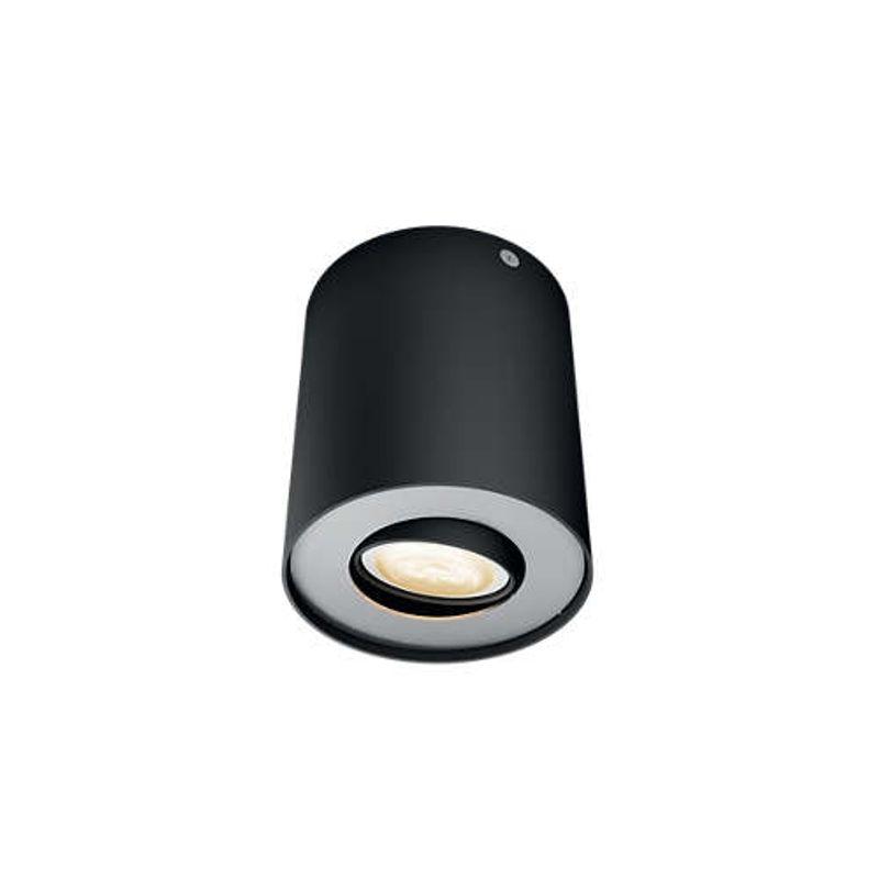 philips-hue-spot-pillar-bec-led-gu10--5-5w--wifi--lumina-alba-reglabila-intrerupator--negru-63547-1-902