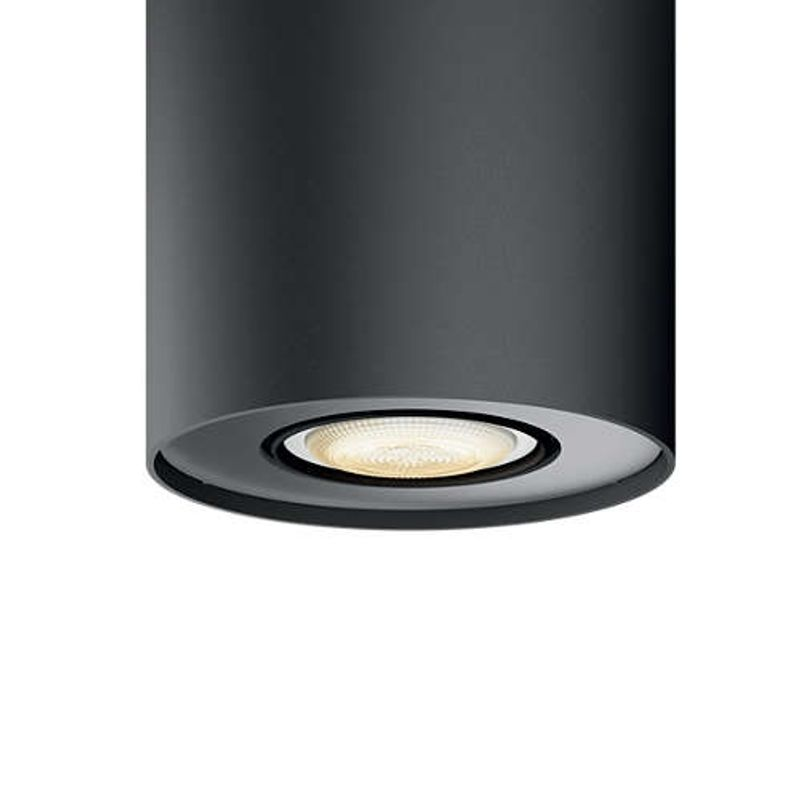 philips-hue-spot-pillar-bec-led-gu10--5-5w--wifi--lumina-alba-reglabila-intrerupator--negru-63547-2-740