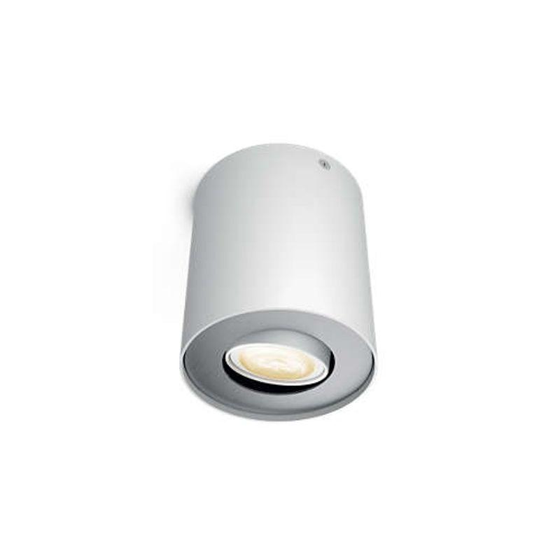 philips-hue-spot-pillar-bec-led-gu10--5-5w--wifi--lumina-alba-reglabila-intrerupator--alb-63548-1-429