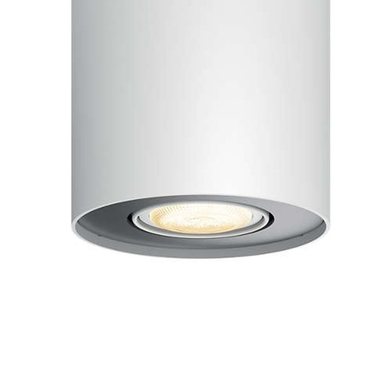 philips-hue-spot-pillar-bec-led-gu10--5-5w--wifi--lumina-alba-reglabila-intrerupator--alb-63548-2-709