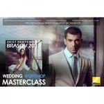 workshop-de-nunta-masterclass-in-brasov-cu-dumitrel-rada--26-27-septembrie-2017-63867-217
