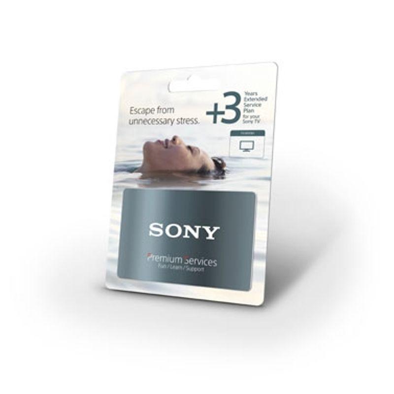 sony-garantie-extinsa-pentru-aparatele-foto--video-sony-3-ani--66085-466