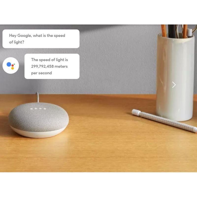 google-home-mini-asistent-personal-inteligent-cu-control-voce-66457-3-840